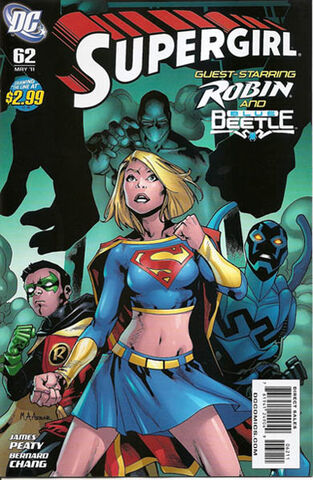 File:Supergirl Vol 5 62.jpg