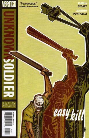 File:Unknown Soldier Vol 4 10.jpg