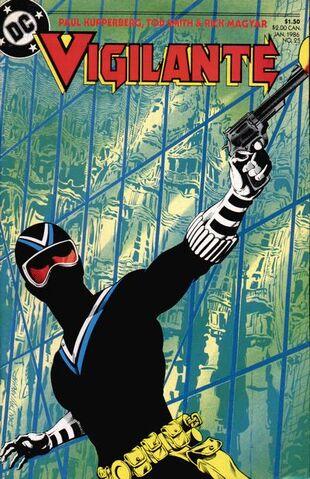 File:Vigilante Vol 1 25.jpg