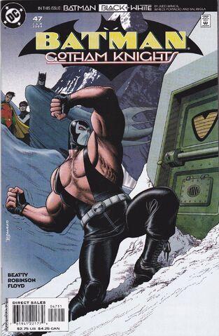 File:Batman Gotham Knights 47.jpg