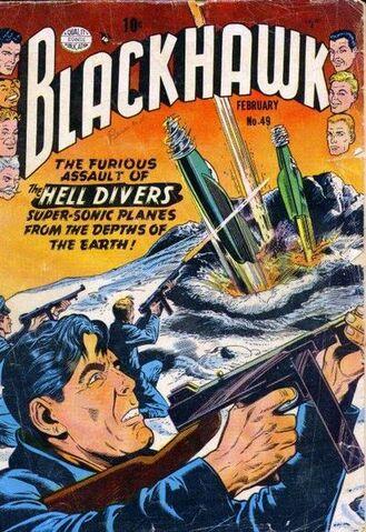 File:Blackhawk Vol 1 49.jpg