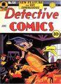 Detective Comics 64