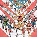 Thumbnail for version as of 23:02, September 14, 2012