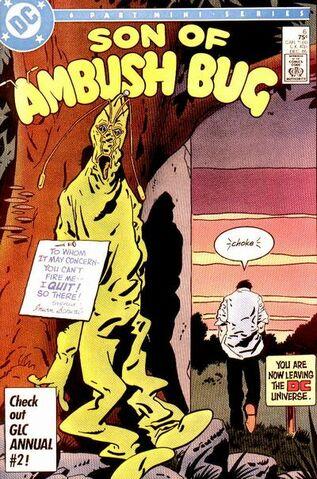 File:Son of Ambush Bug 6.jpg