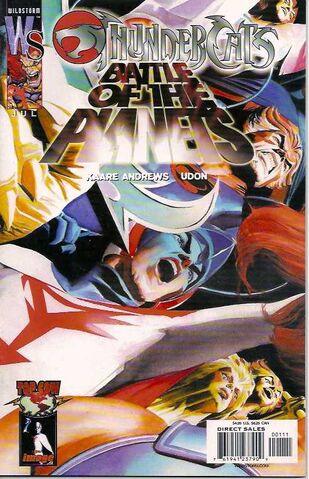 File:Thundercats Battle of the Planets Variant.jpg