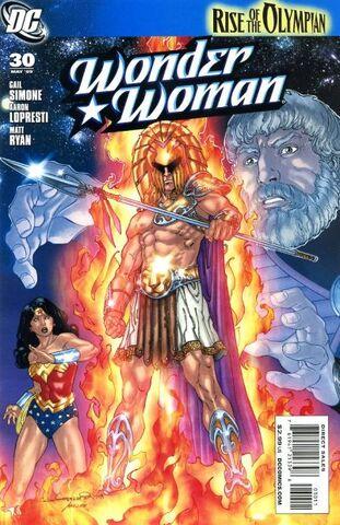 File:Wonder Woman Vol 3 30.jpg