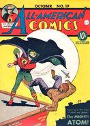 All American Comics 019
