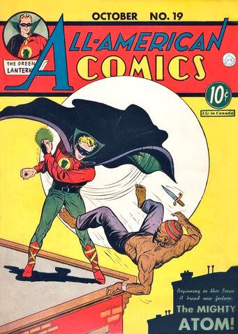 File:All American Comics 019.jpg