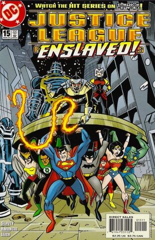 File:Justice League Adventures Vol 1 15.jpg
