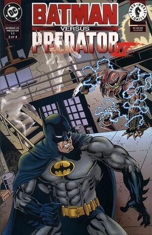File:Batman versus Predator Vol 2 3.jpg