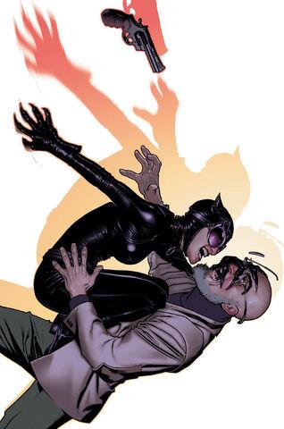 File:Catwoman 0081.jpg