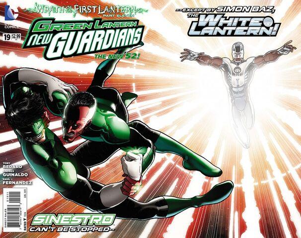 File:Green Lantern New Guardians Vol 1 19 Gatefold.jpg