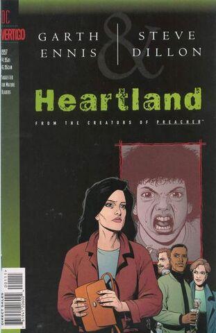 File:Heartland Vol 1 1.jpg