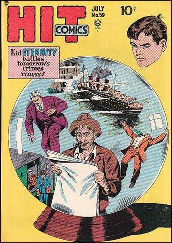 File:Hit Comics 59.jpg