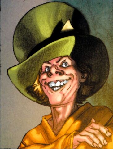 File:Mad Hatter 0018.jpg