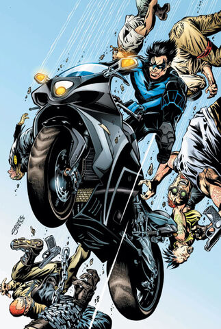 File:Nightwing 0036.jpg