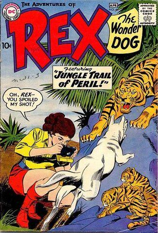 File:Rex the Wonder Dog 44.jpg