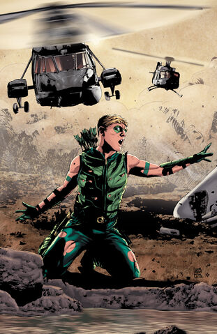 File:Green Arrow Vol 5 19 Textless.jpg