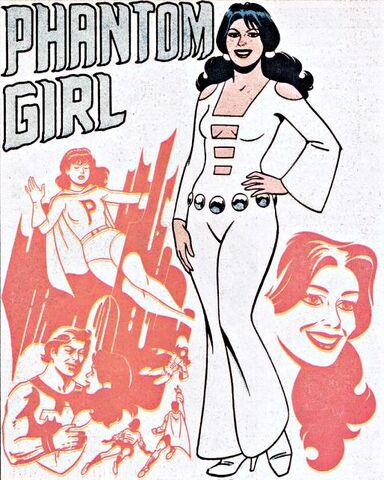 File:Phantom Girl PZH.jpg