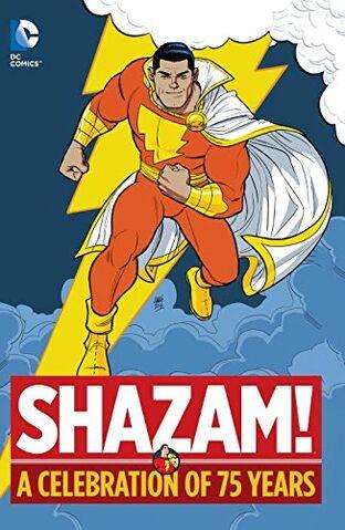 File:Shazam! A Celebration of 75 Years.jpg