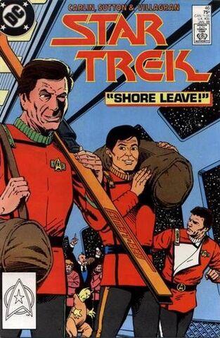 File:Star Trek Vol 1 46.jpg