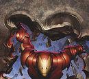 Iron Man (desambiguación)
