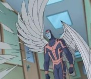 File:Archangel WXM.jpg