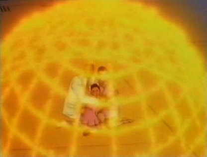 File:Fire Cage PXM.jpg