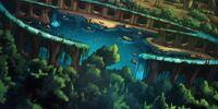Jungle (Yost Universe)
