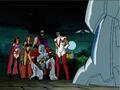 Ultron Defeats Ant-Man.jpg