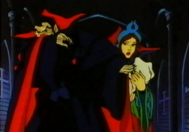 File:Dracula Protects Family DSD.jpg