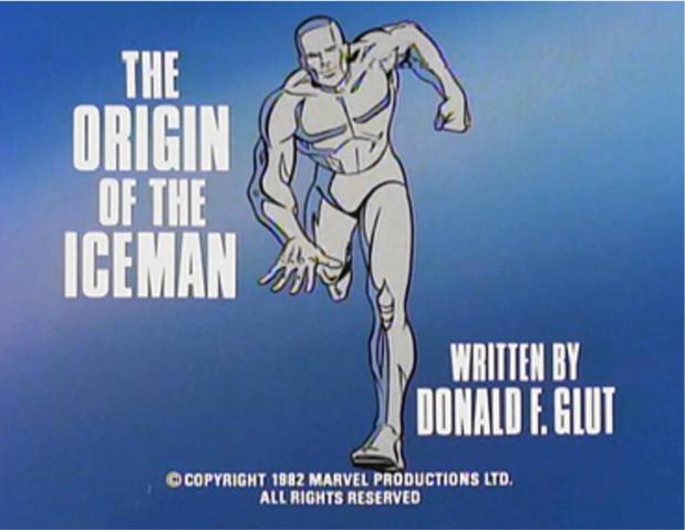 File:The Origin of Iceman.PNG