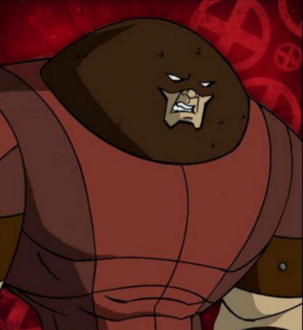 File:Juggernaut Marvel Universe.PNG