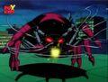 Black Widow II Cuts Webs.jpg