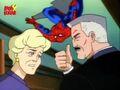Jameson This Spider-Man Real.jpg