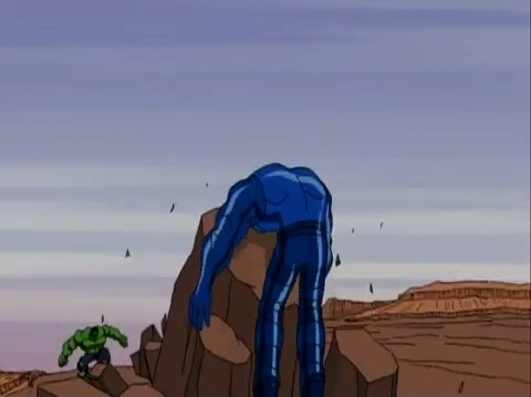 File:Hulk Ground Stomp Absorbing Man AEMH.jpg
