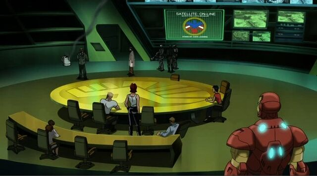 File:Avengers First Meeting Concludes UA.jpg
