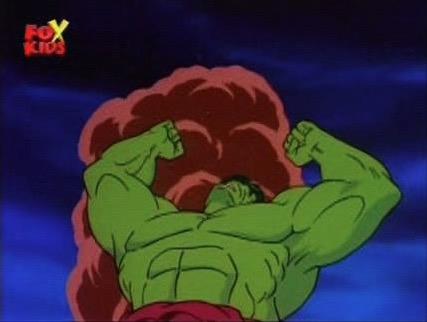 File:Hulk is Strong.jpg