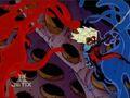 Spider-Man Swings Shane Through Venom Carnage.jpg