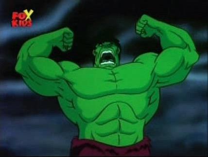 File:Green Hulk Emerges.jpg
