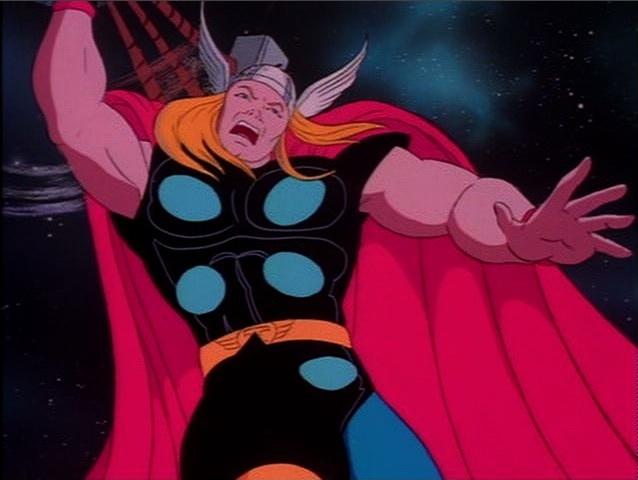 File:Thor Prepares For Battle.jpg