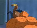 Namor Punches Thing.jpg