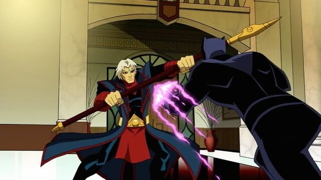 File:Adam Fights Panther AEMH.jpg