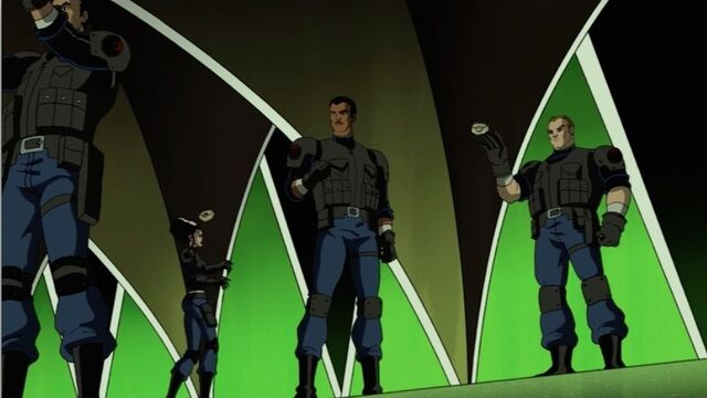 File:Young Fury Leads Team AEMH.jpg