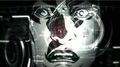 Rhodey Shoots Iron Man IMRT.jpg