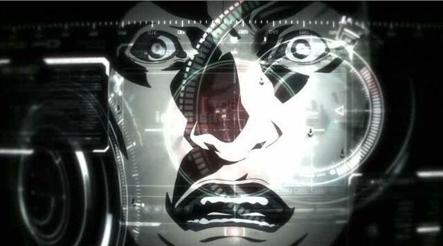 File:Rhodey Shoots Iron Man IMRT.jpg