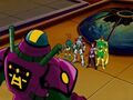 Avengers Confront Kang.jpg