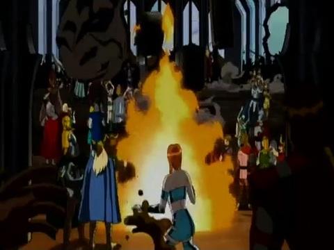 File:Rock Hits Asgard Dance Club AEMH.jpg