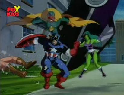 File:Avengersff.jpg