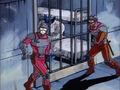 Guards Hear Magneto Prison Attack.jpg